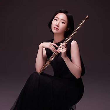 플룻 장유주 2.webp