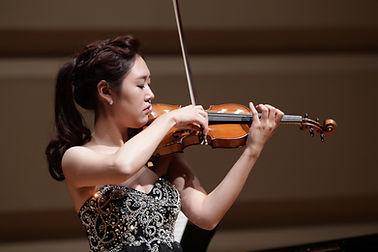 바이올린 최서인.jpg