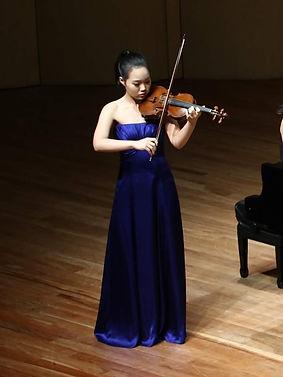 바이올린 김진희.jpg