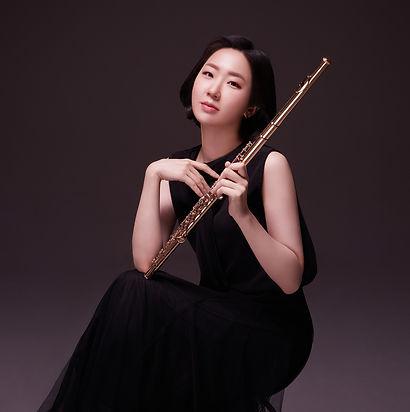 플룻 장유주 2.jpg