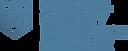 NSIN_Logo_RGB_Full+Lock+Up+1+Color_edited.png