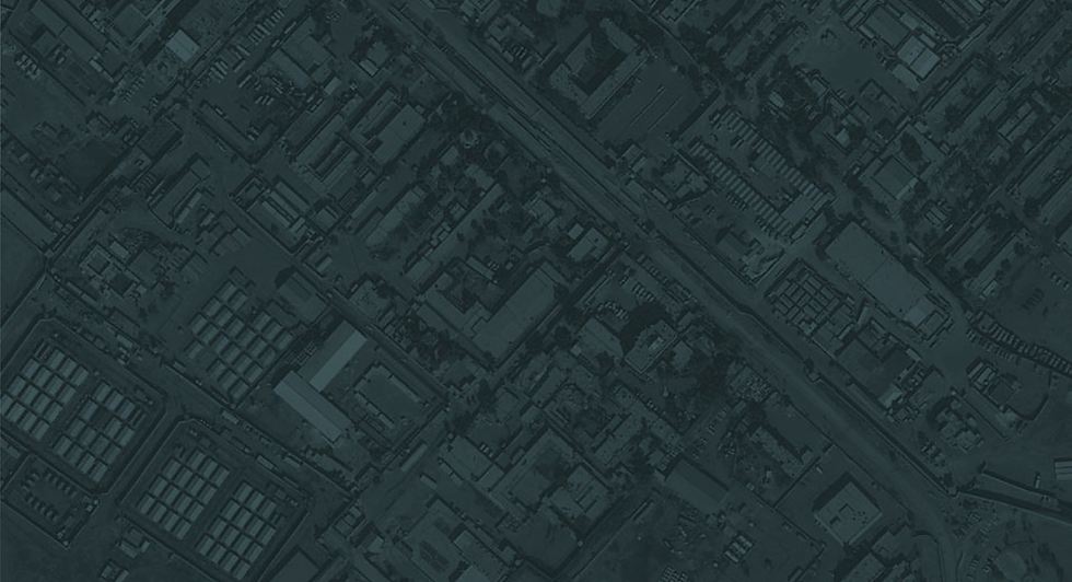 Screen Shot 2021-07-21 at 4.50.37 PM.png
