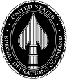 1200px-United_States_Special_Operations_Command_Insignia.svg (1).png