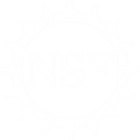 NSF_AllBlack_bitmap_Logo_edited.png