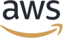 1024px-Amazon_Web_Services_Logo_edited.png