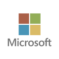 microsoft_logo_transparent512_edited.png