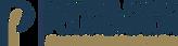 NPF_Logo_Horizontal1_Gold_edited.png