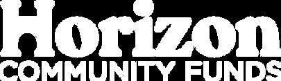 horizon_header_logo_02.png