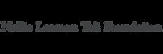 NLT Logo - outlines.png