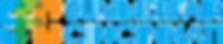 SFClogo_H_4C_w-tag_CC181-300x60.png