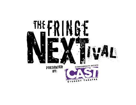 Fringe NEXTival logo.jpg