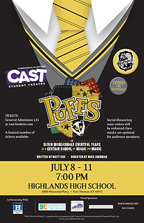 CAST-Puffs-Poster-11x17-4-FOR-WEB.jpg