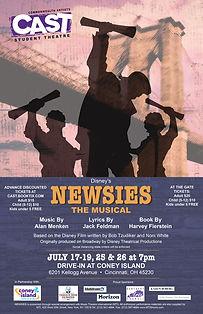 CAST-Newsies-Poster-11x17-WEB-FINAL.jpg