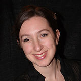 Laura Martin_edited.jpg