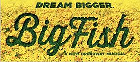 Big Fish logo.png