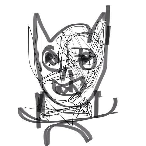 gato original cuadrado.jpg