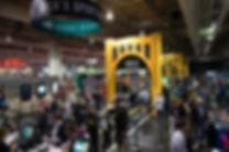 DSG Pittsburgh Marathon Design and Build