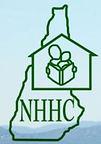 NHHC.jpg