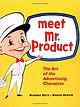 book-meet-mr-product.jpg