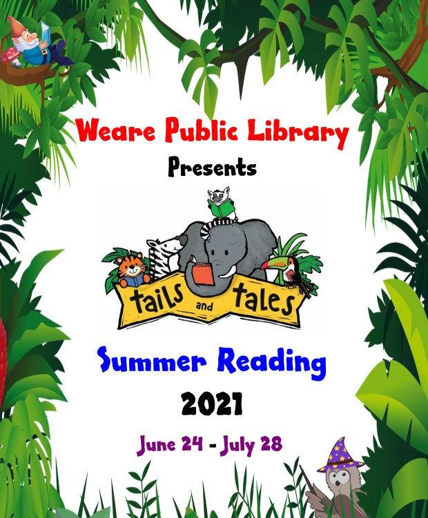 Summer Reading Front-sm-crop.jpg