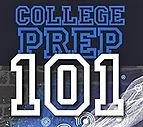 college-prep-101-2.jpg