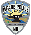 weare_police_logo_scaled.png