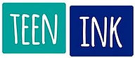 teenink-logo.jpg
