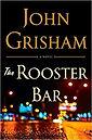 book-rooster.jpg