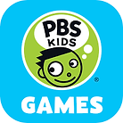 pbs-kids.png