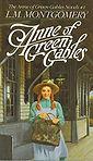 Anne-of-Green-Gables.jpg