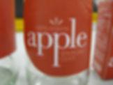 Packaging + Branding