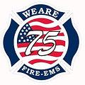 fire-ems.jpg