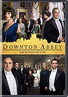 movie-downton-abbey.jpg