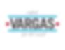 Branding for Rafael Vargas for 43rd Ward