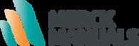 mm_micro_logo.png