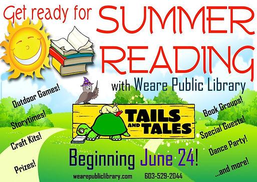Summer Reading Get ready Promo-sm.jpg