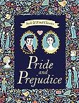 pride-prejudice-2.jpg