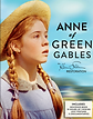anne-green-gables.png