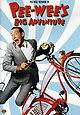 movie-pee-wee-big-adventure.jpg