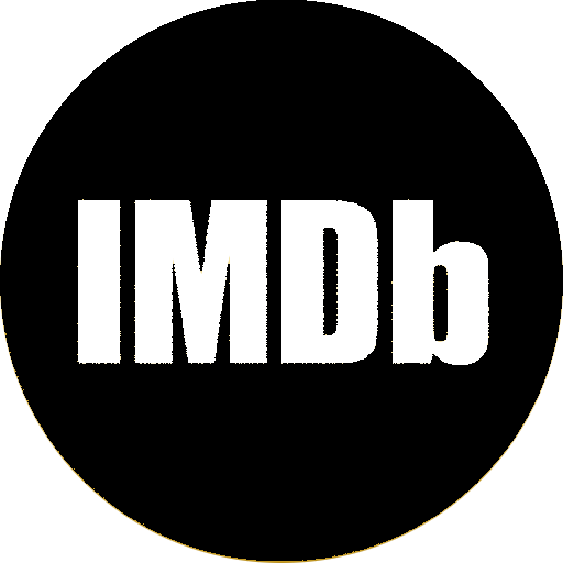 imdb-icon copy