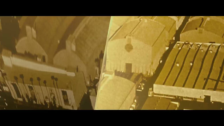 Trailer de la película Detroit
