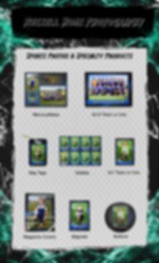 Sunflake Soccer Order Envelope Front.jpg