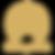 Gallery de sol-金色logo拷貝.png