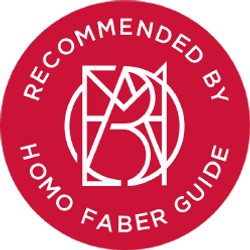 Homofaber guide recommendation