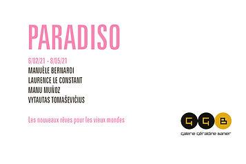 PARADISO GGB .jpg