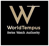 worldtempus logo_edited_edited