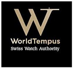 worldtempus logo_edited_edited