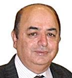 Arun Malik