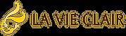 ロゴ+LV.png