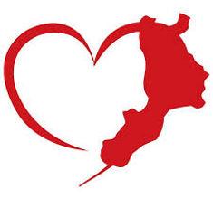 love calabria.jpg